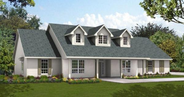 Design Tech Home Plans House Design Plans